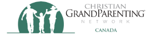 Christian Grandparenting Network Canada